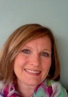 A photo of Shannon, a ISEE tutor in Florissant, MO