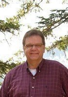 A photo of David, a Statistics tutor in West Jordan, UT