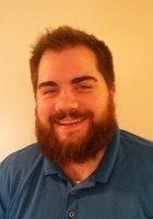 A photo of Jim, a tutor in Warrensburg, MO