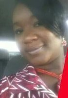 A photo of Sabrina, a tutor from Palm Beach Atlantic University-West Palm Beach
