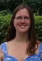 A photo of Michelle, a tutor in Litchfield Park, AZ