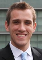 A photo of Alex, a tutor from Southern Methodist University