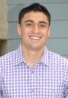 A photo of Chris, a tutor in Danbury, CT
