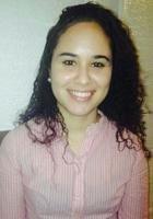 Elizabeth, NJ Literature tutor Ambar
