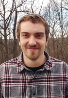 A photo of Jacob, a English tutor in Portland, OR