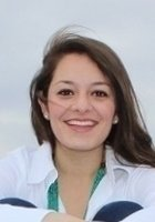 A photo of Paulina , a Accounting tutor in Omaha, NE
