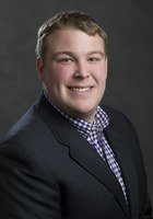 A photo of Kyle, a Finance tutor in Crown Point, IN