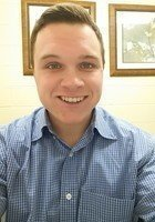 A photo of Matthew, a Algebra tutor in Peabody, MA