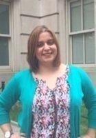Paterson, NJ Spanish tutor Michelle