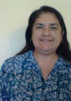 A photo of Bernice, a tutor in Apache Junction, AZ