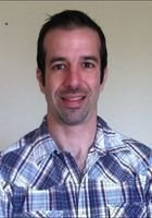 A photo of Michael, a Writing tutor in Renton, WA