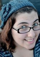 A photo of Megan, a History tutor