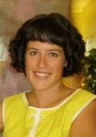 A photo of Kate, a SAT Reading tutor in Arvada, CO
