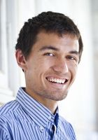 A photo of Tyler, a Latin tutor in Smyrna, GA