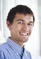 A photo of Tyler, a Latin tutor in Antioch, CA