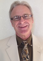 A photo of Gerry, a Finance tutor in Rensselaer County, NY