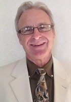 A photo of Gerry, a Finance tutor in Tigard, OR