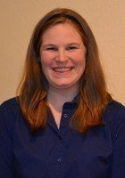 A photo of Sarah, a tutor in Mountlake Terrace, WA