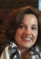 A photo of Terrie, a Pre-Algebra tutor in Rockville, MD
