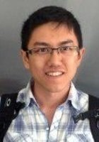 A photo of Jimmy, a MCAT tutor in Rancho Cucamonga, CA