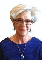 A photo of Patricia, a English tutor in Camden, NJ