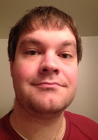 A photo of James, a Statistics tutor in New Albany, OH