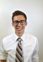 A photo of Chris, a MCAT tutor in Overland Park, KS