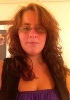 A photo of Rebecca, a Calculus tutor in Tigard, OR