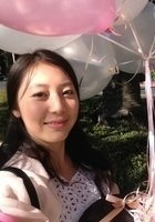 A photo of Wanjun, a Mandarin Chinese tutor in Hillsboro, OR