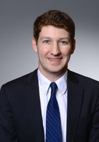 A photo of Jon, a LSAT tutor in Westchester, IL