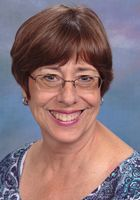 A photo of Deborah, a Statistics tutor in Youngstown, OH