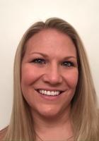 A photo of Amanda, a Physics tutor in Deltona, FL