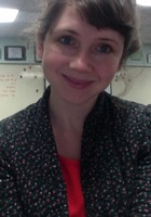 A photo of Cori, a ACT tutor in Lynn, MA