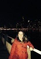 Hempstead, NY Physiology tutor Katherine