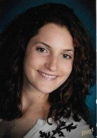 A photo of Elaina, a Pre-Algebra tutor in McHenry, IL