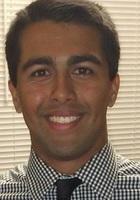 A photo of Alok, a Pre-Calculus tutor in Bellevue, NE