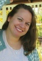 Chester County, PA Spanish tutor Jacqueline