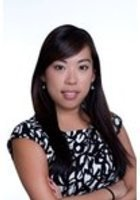 A photo of Karen, a LSAT tutor in Citrus Heights, CA