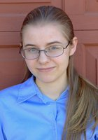 A photo of Rachel, a Organic Chemistry tutor in Concord, NC