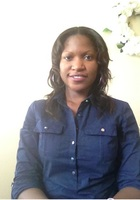 A photo of Martine, a ISEE tutor in College Park, GA