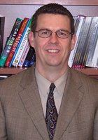 A photo of David, a LSAT tutor in Sanford, FL
