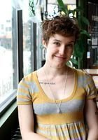 A photo of Thressa, a Writing tutor in Minneapolis, MN