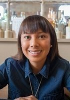 Santa Clara, CA Pre-Calculus tutor Kathleen