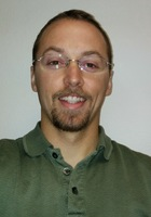 A photo of Skyler, a Spanish tutor in Spring Valley, NV