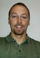 Spring Valley, NV Physics tutor Skyler