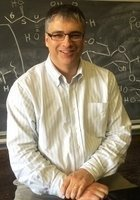 A photo of Thomas, a tutor in Rockville, MD