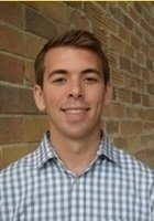 A photo of Kyle, a GMAT tutor in North Aurora, IL
