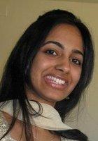 A photo of Rachel, a Algebra tutor in Paterson, NJ