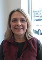 A photo of Victoria, a Finance tutor in Ann Arbor, MI