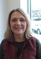 A photo of Victoria, a Finance tutor in Farmington Hills, MI